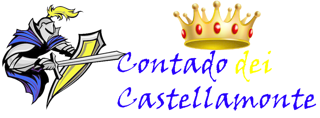 Contado dei Castellamonte